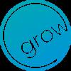 grow – Bosch Startup Platform